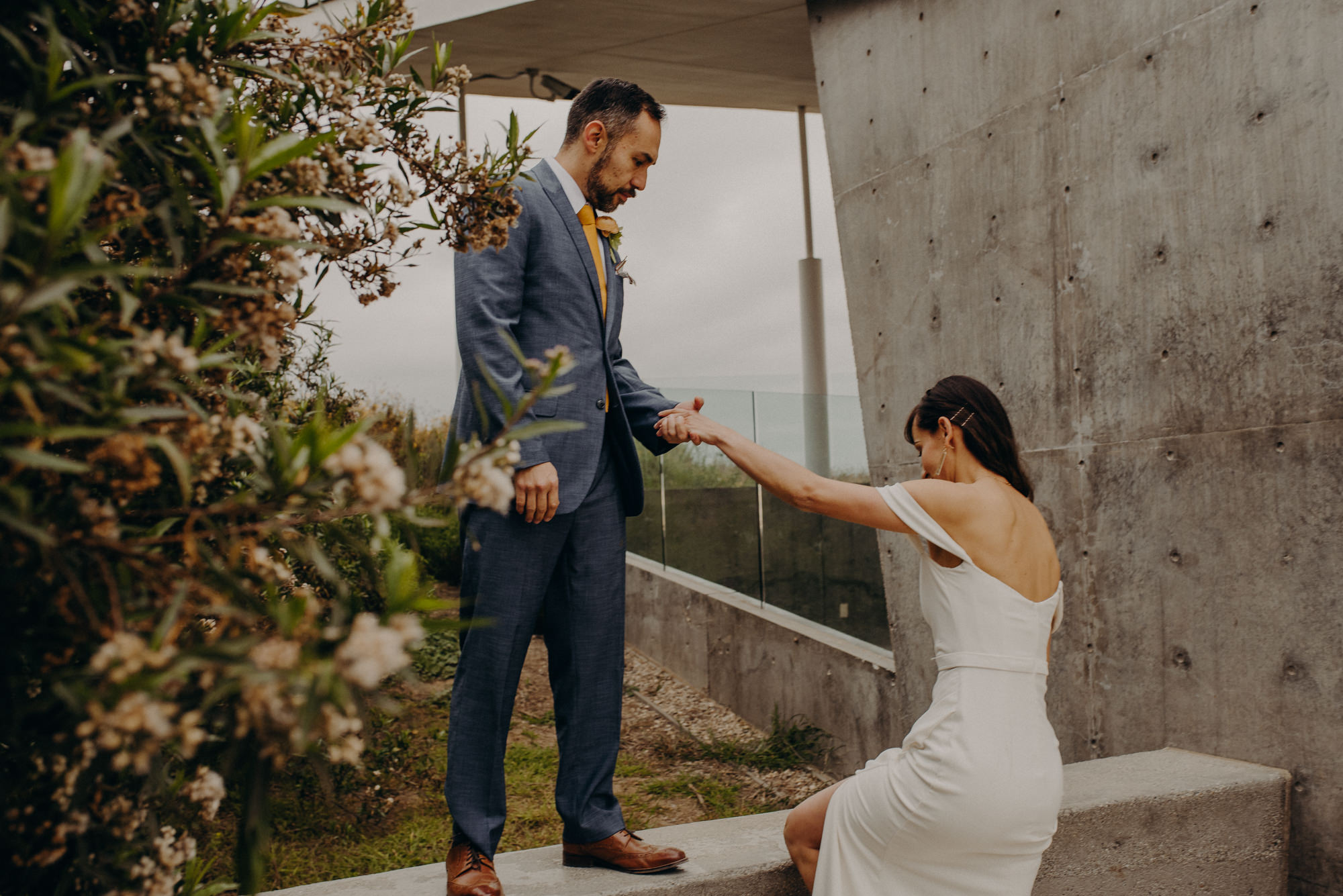 elopement photographer in los angeles - la wedding photographer - isaiahandtaylor.com-043.jpg