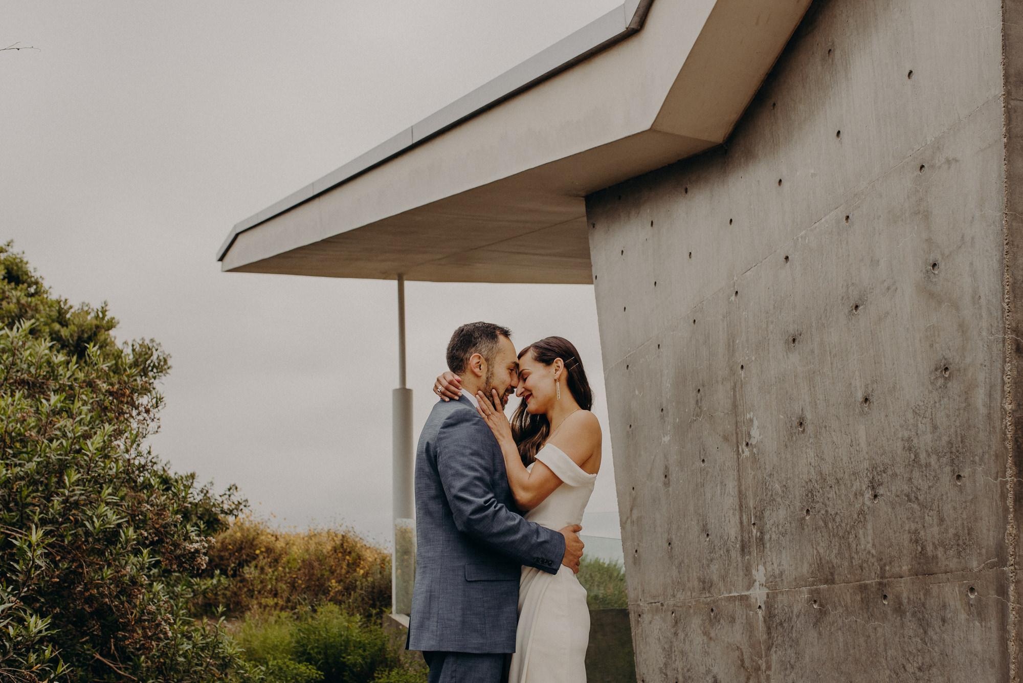 elopement photographer in los angeles - la wedding photographer - isaiahandtaylor.com-044.jpg