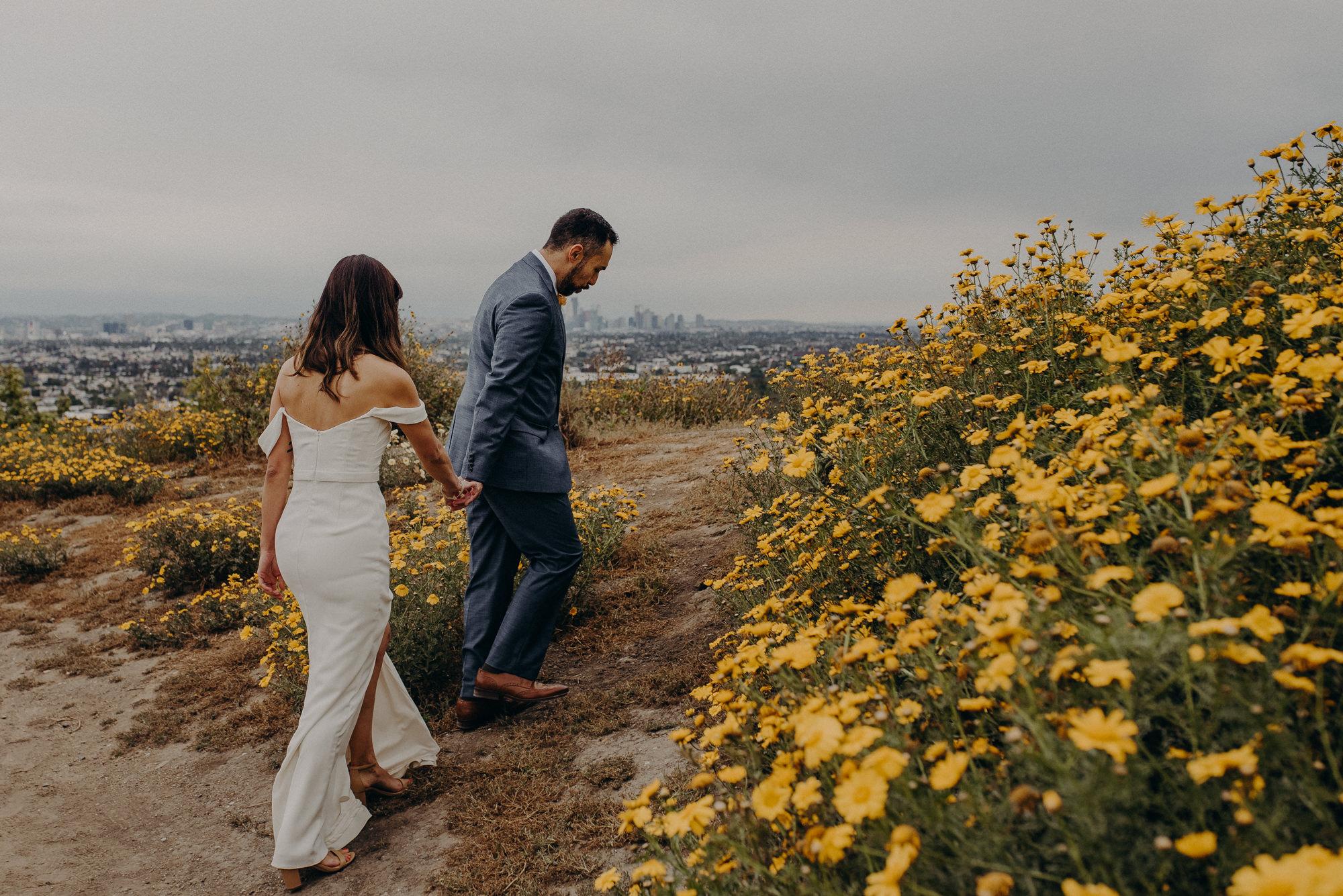 elopement photographer in los angeles - la wedding photographer - isaiahandtaylor.com-046.jpg