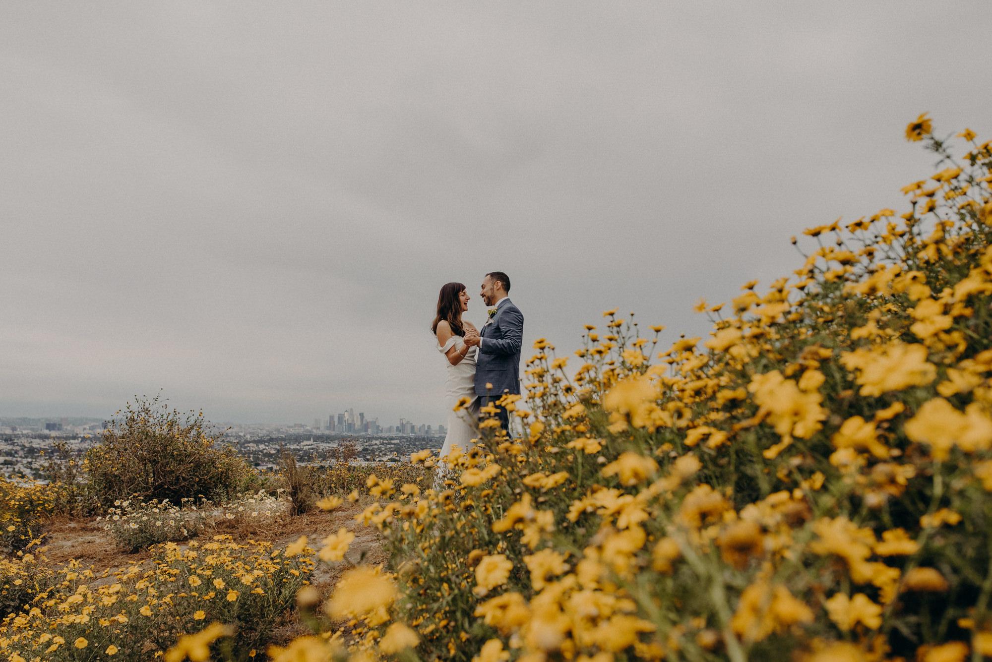 elopement photographer in los angeles - la wedding photographer - isaiahandtaylor.com-047.jpg