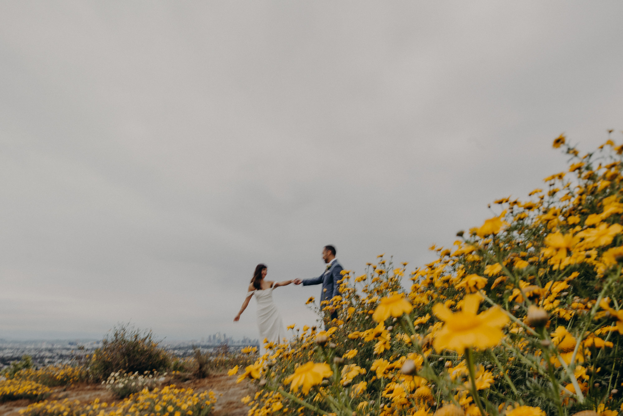 elopement photographer in los angeles - la wedding photographer - isaiahandtaylor.com-048.jpg