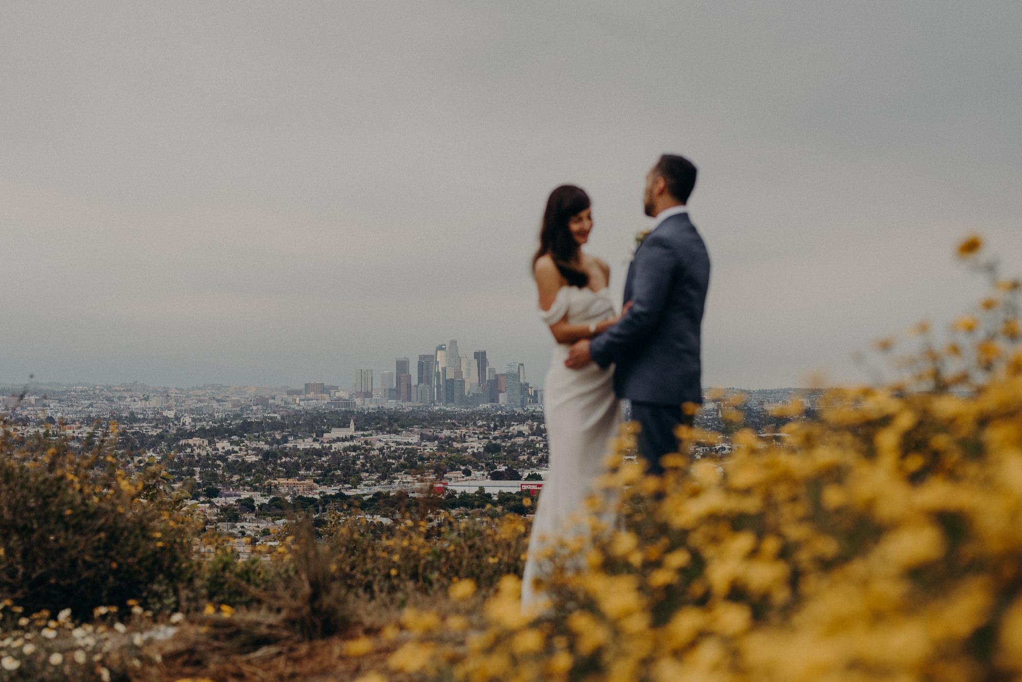 elopement photographer in los angeles - la wedding photographer - isaiahandtaylor.com-051.jpg