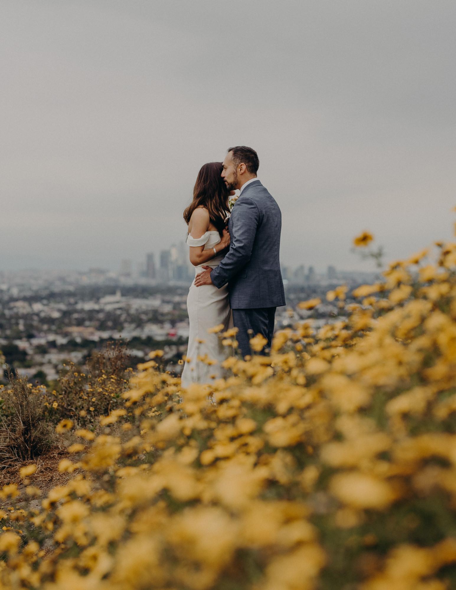 elopement photographer in los angeles - la wedding photographer - isaiahandtaylor.com-050.jpg