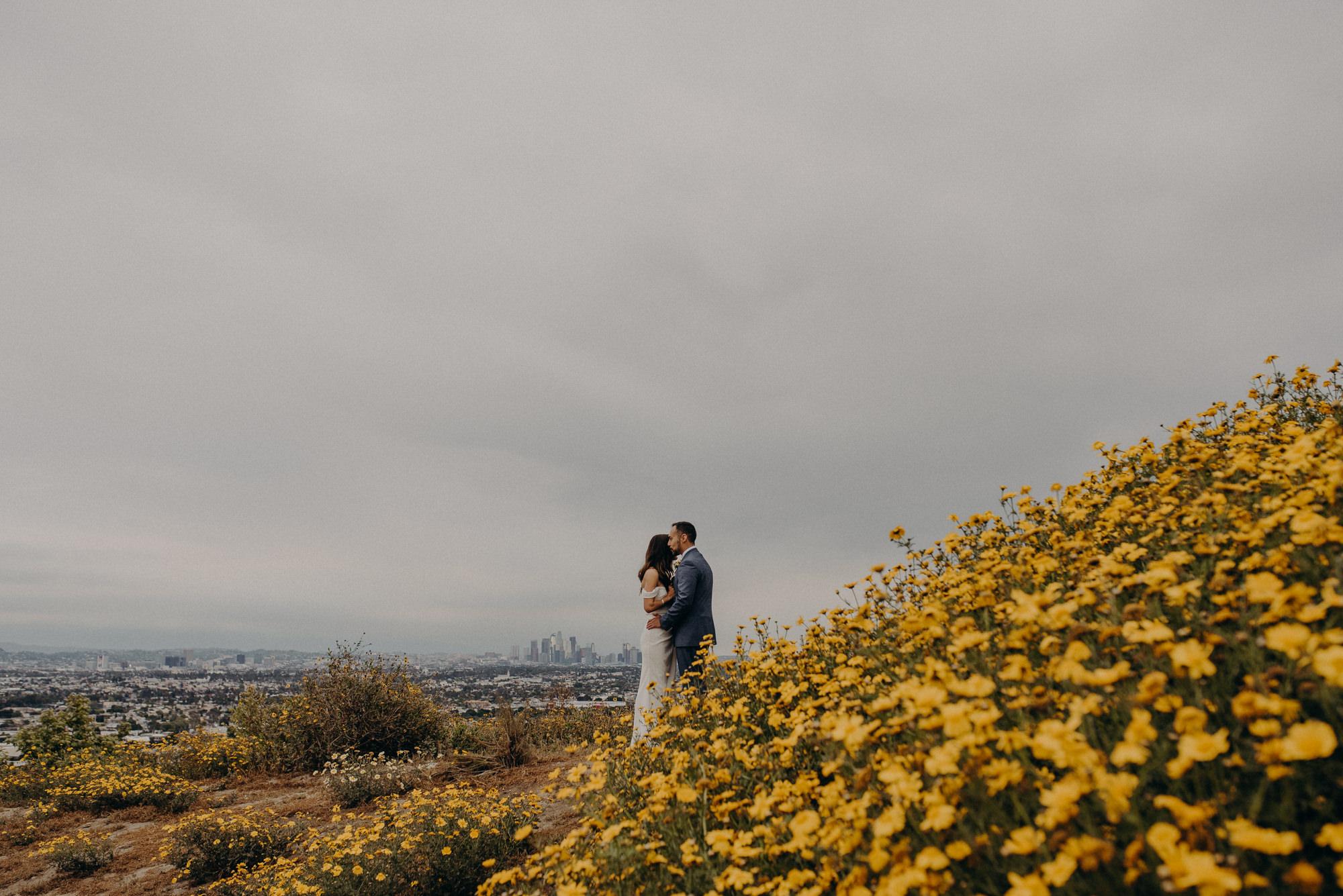 elopement photographer in los angeles - la wedding photographer - isaiahandtaylor.com-052.jpg