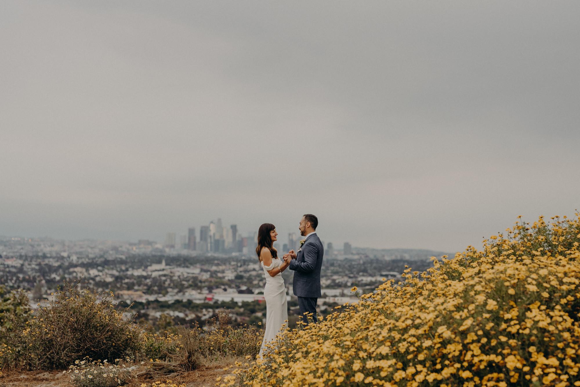 elopement photographer in los angeles - la wedding photographer - isaiahandtaylor.com-053.jpg