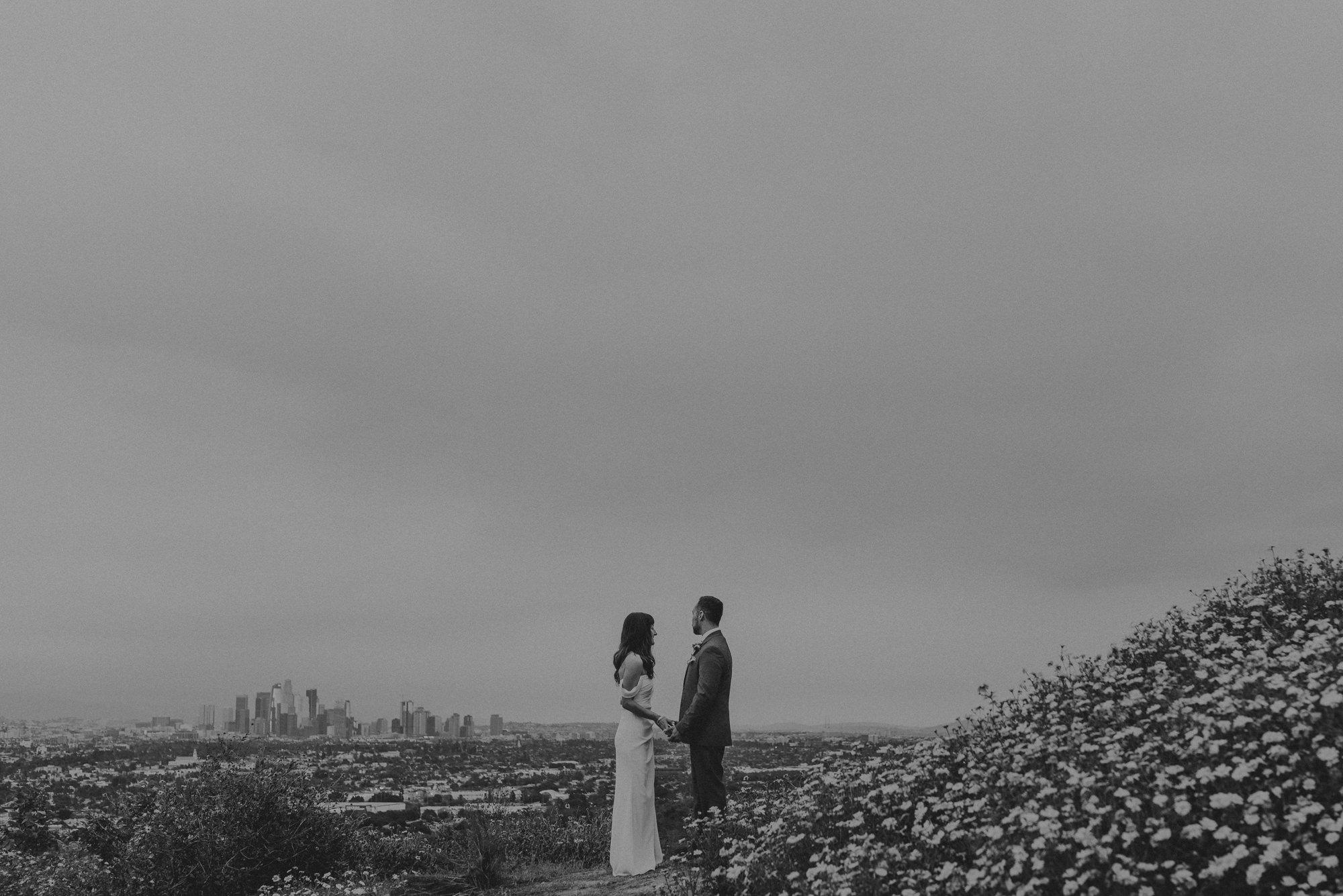 elopement photographer in los angeles - la wedding photographer - isaiahandtaylor.com-055.jpg