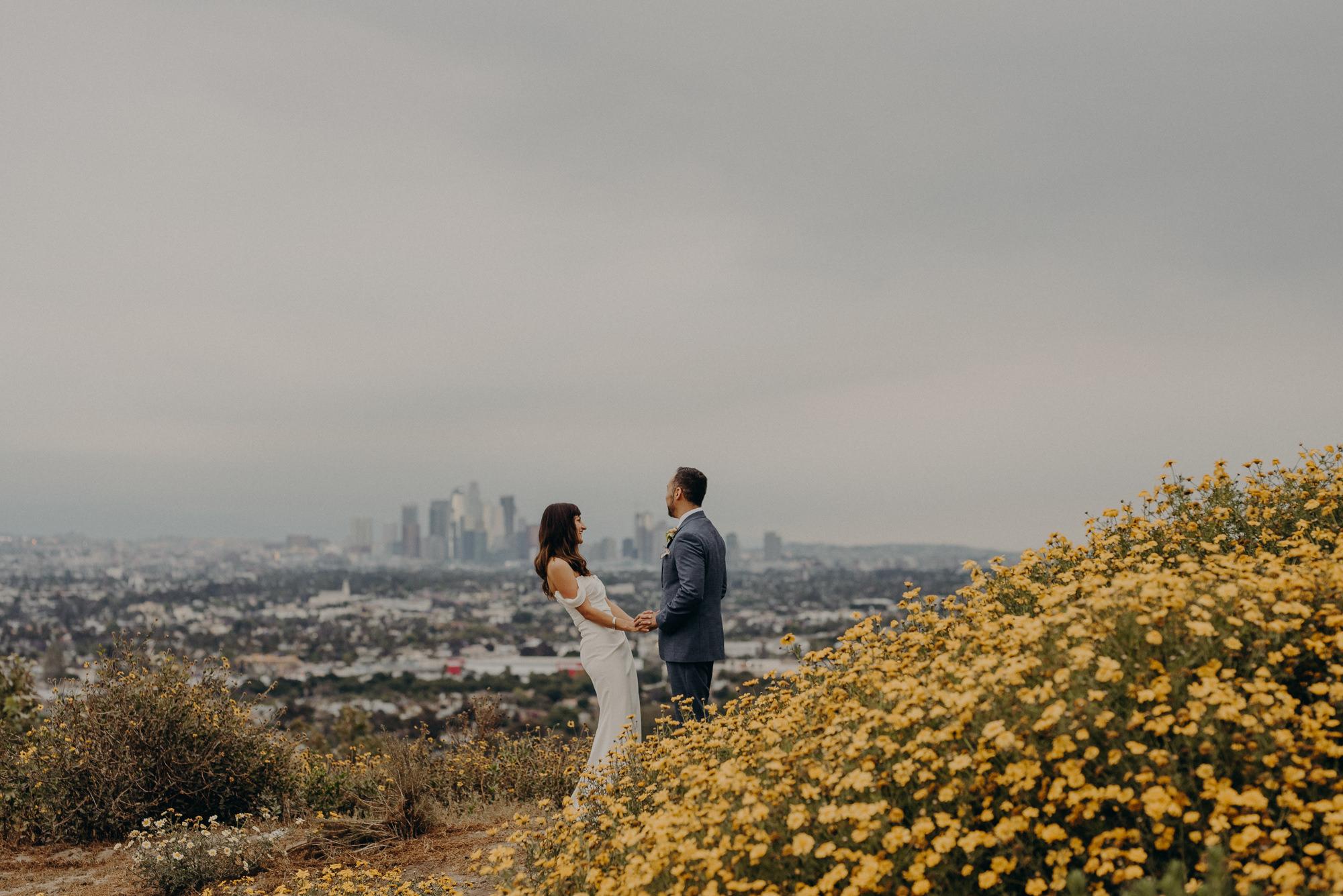 elopement photographer in los angeles - la wedding photographer - isaiahandtaylor.com-054.jpg