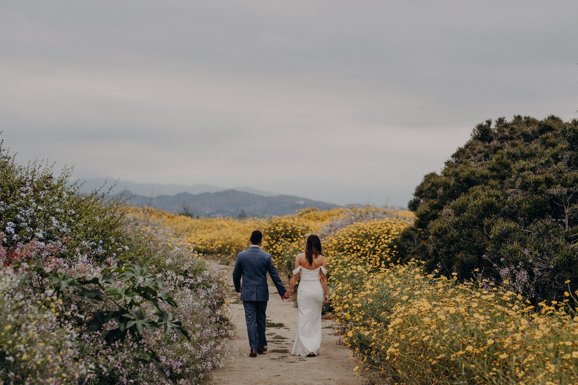 elopement photographer in los angeles - la wedding photographer - isaiahandtaylor.com-056.jpg