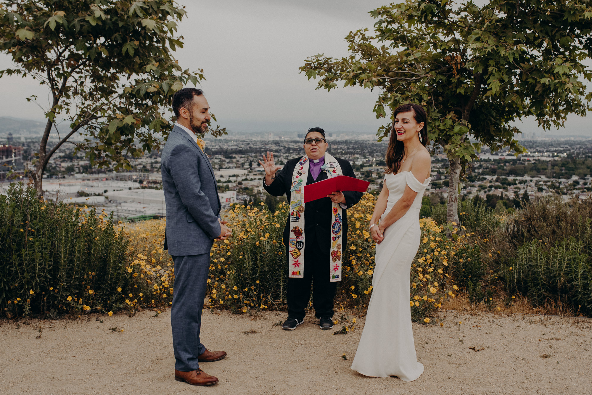 elopement photographer in los angeles - la wedding photographer - isaiahandtaylor.com-060.jpg
