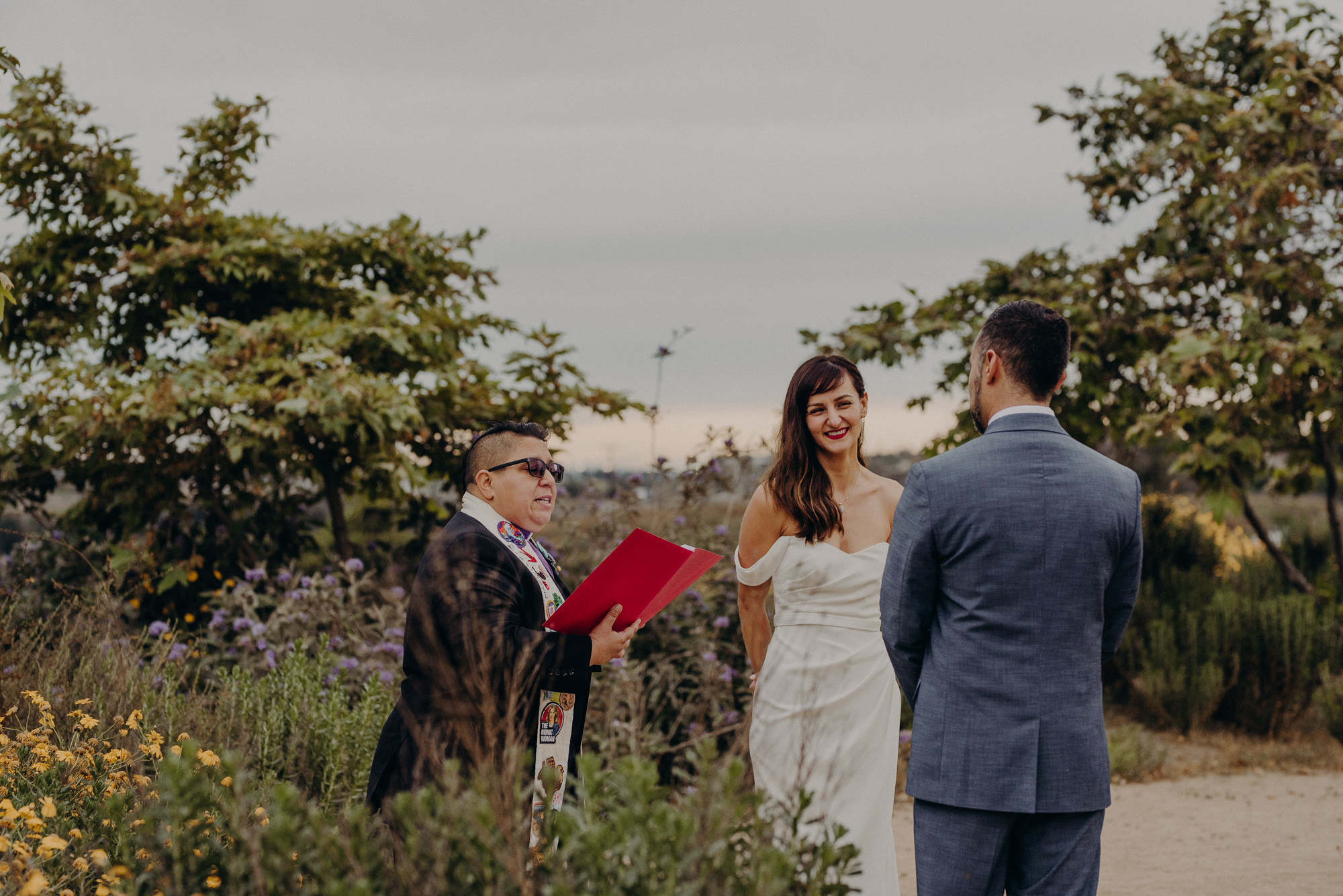 elopement photographer in los angeles - la wedding photographer - isaiahandtaylor.com-061.jpg