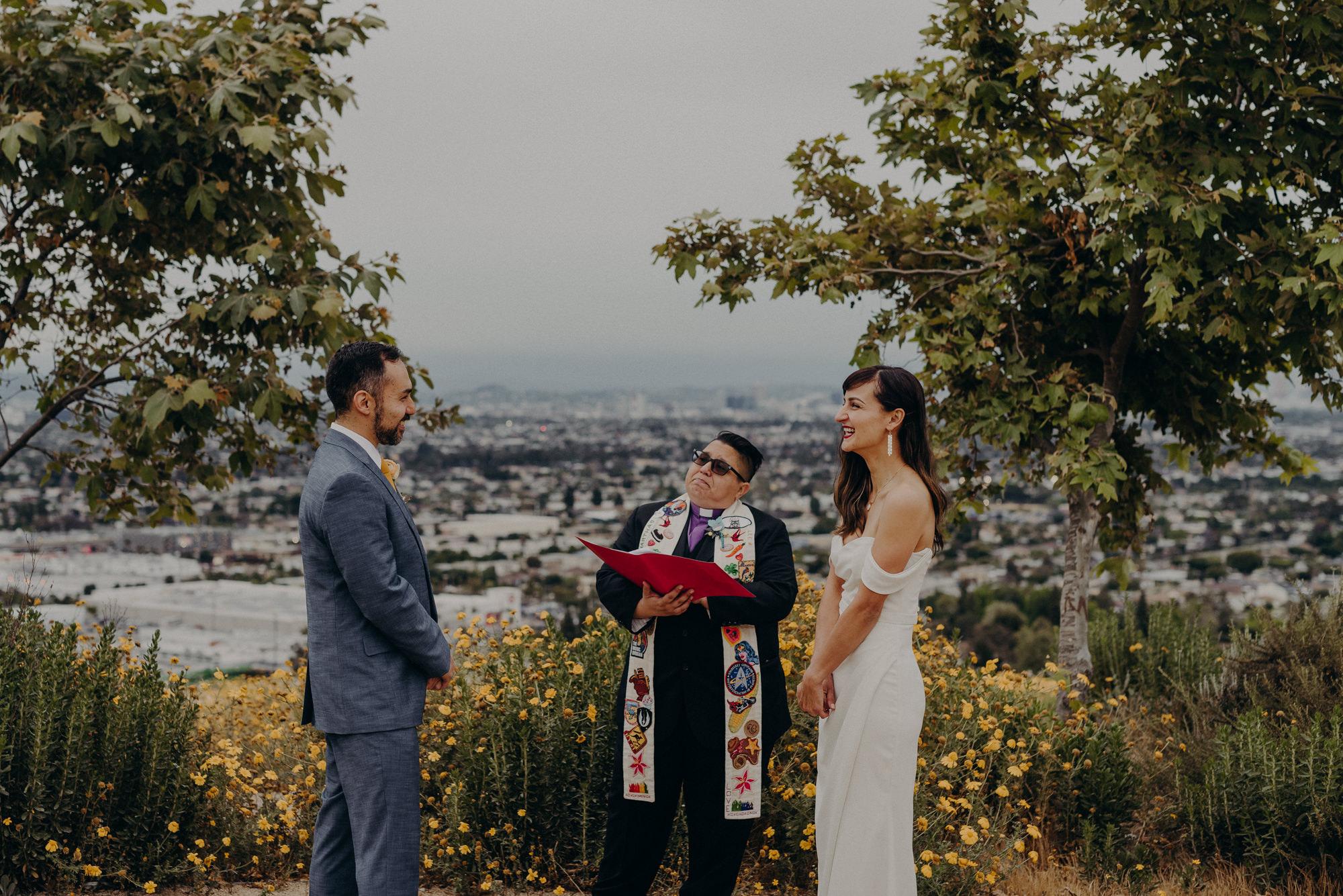 elopement photographer in los angeles - la wedding photographer - isaiahandtaylor.com-062.jpg
