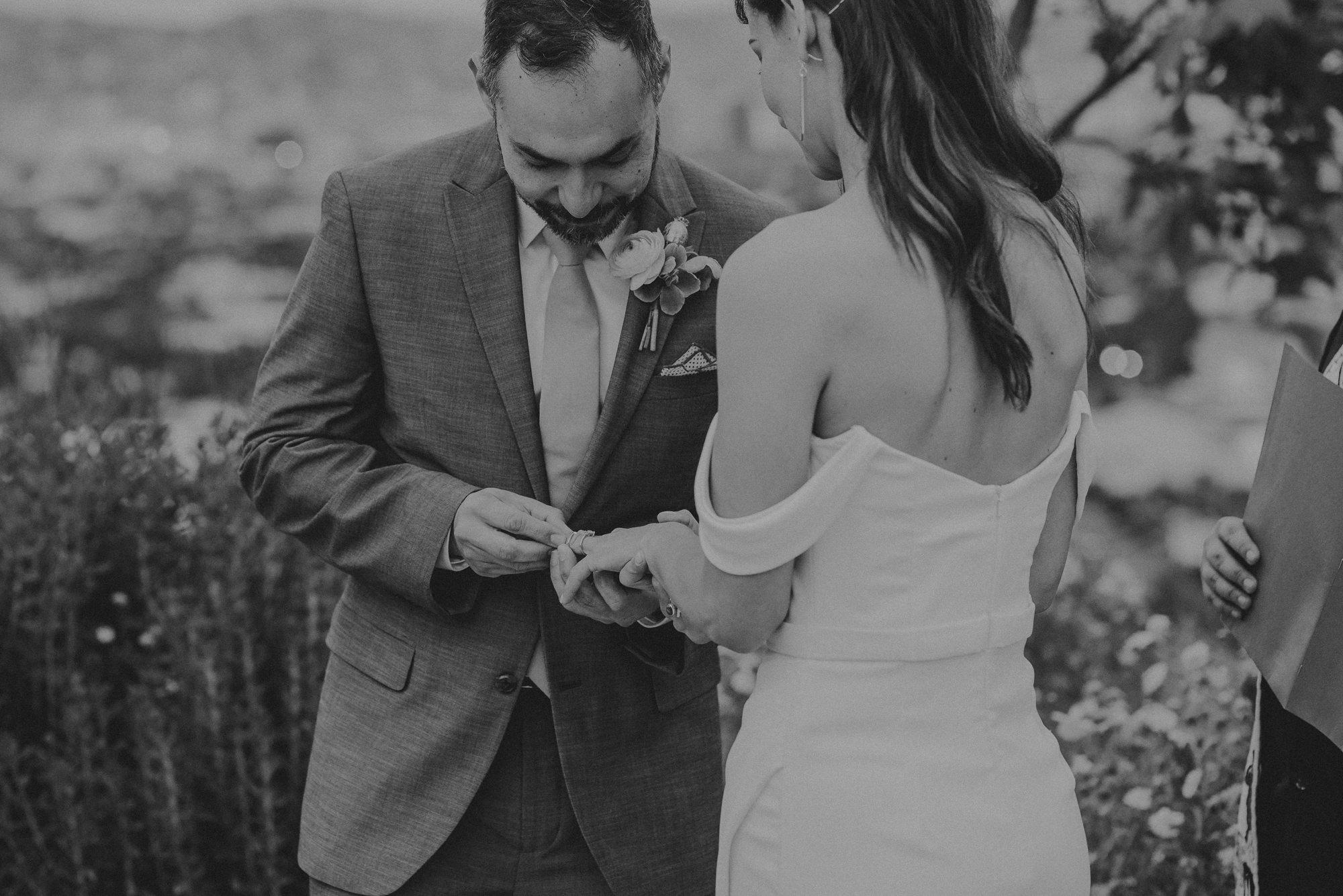 elopement photographer in los angeles - la wedding photographer - isaiahandtaylor.com-063.jpg