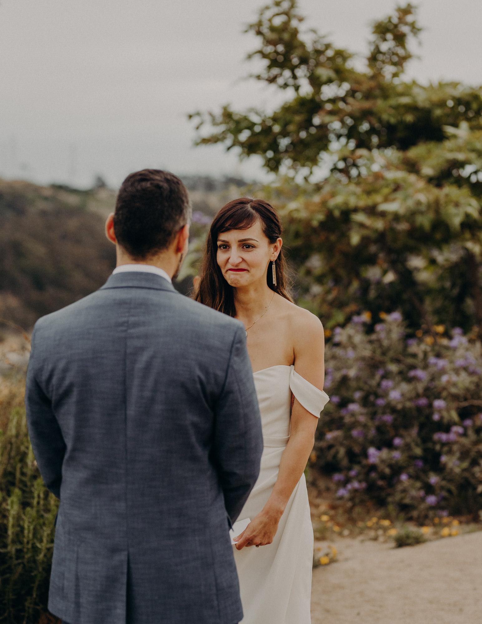 elopement photographer in los angeles - la wedding photographer - isaiahandtaylor.com-064.jpg