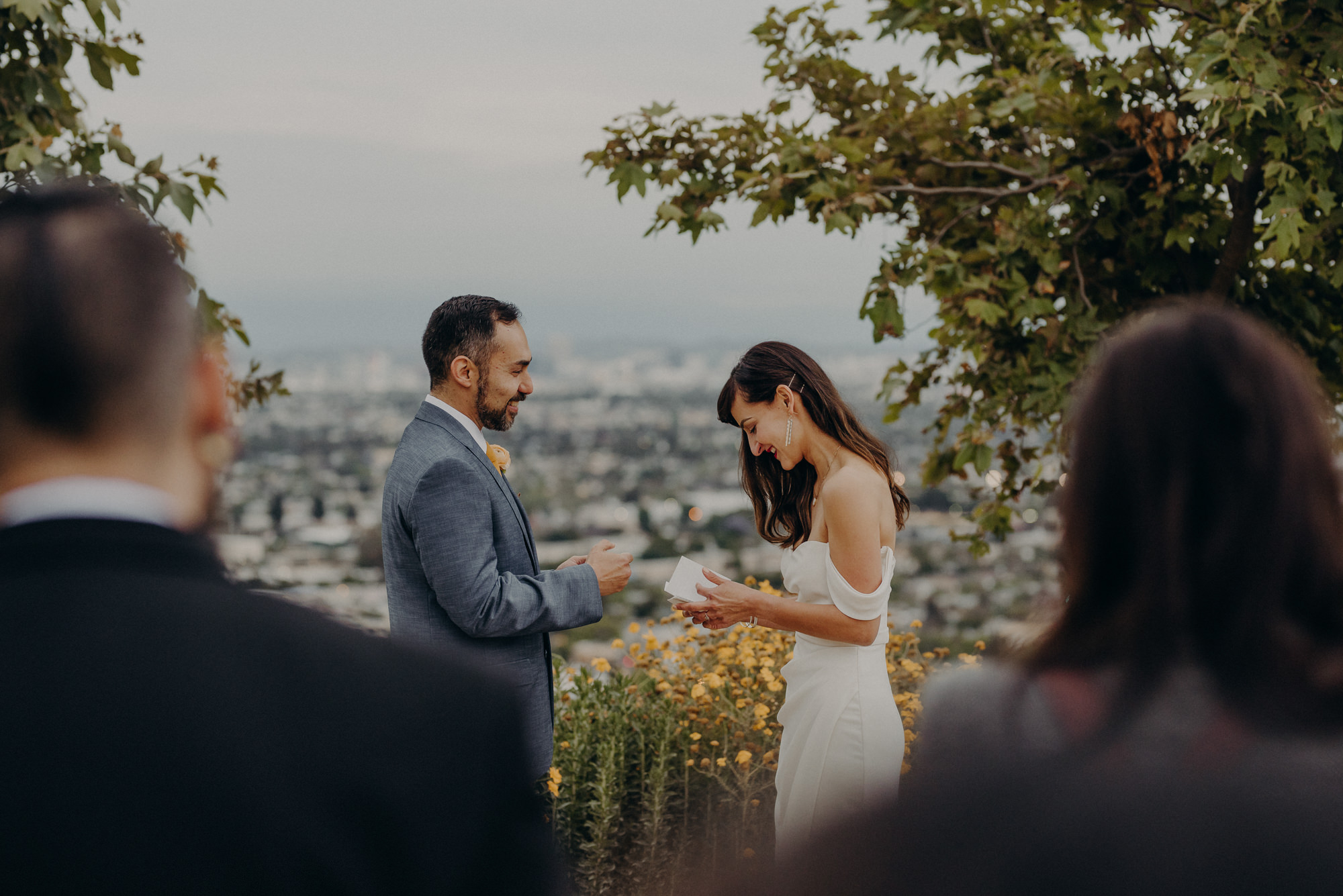 elopement photographer in los angeles - la wedding photographer - isaiahandtaylor.com-065.jpg