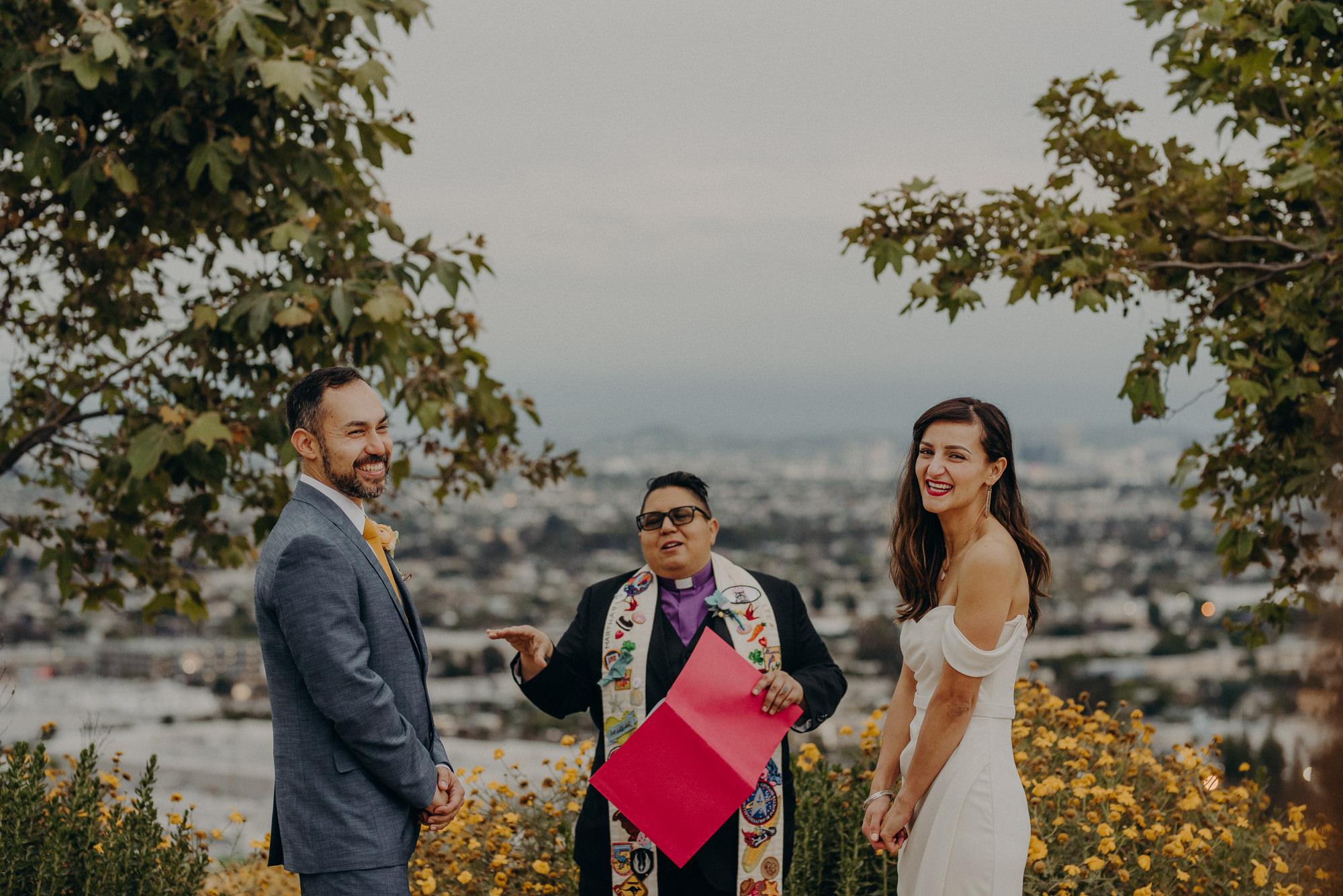elopement photographer in los angeles - la wedding photographer - isaiahandtaylor.com-067.jpg