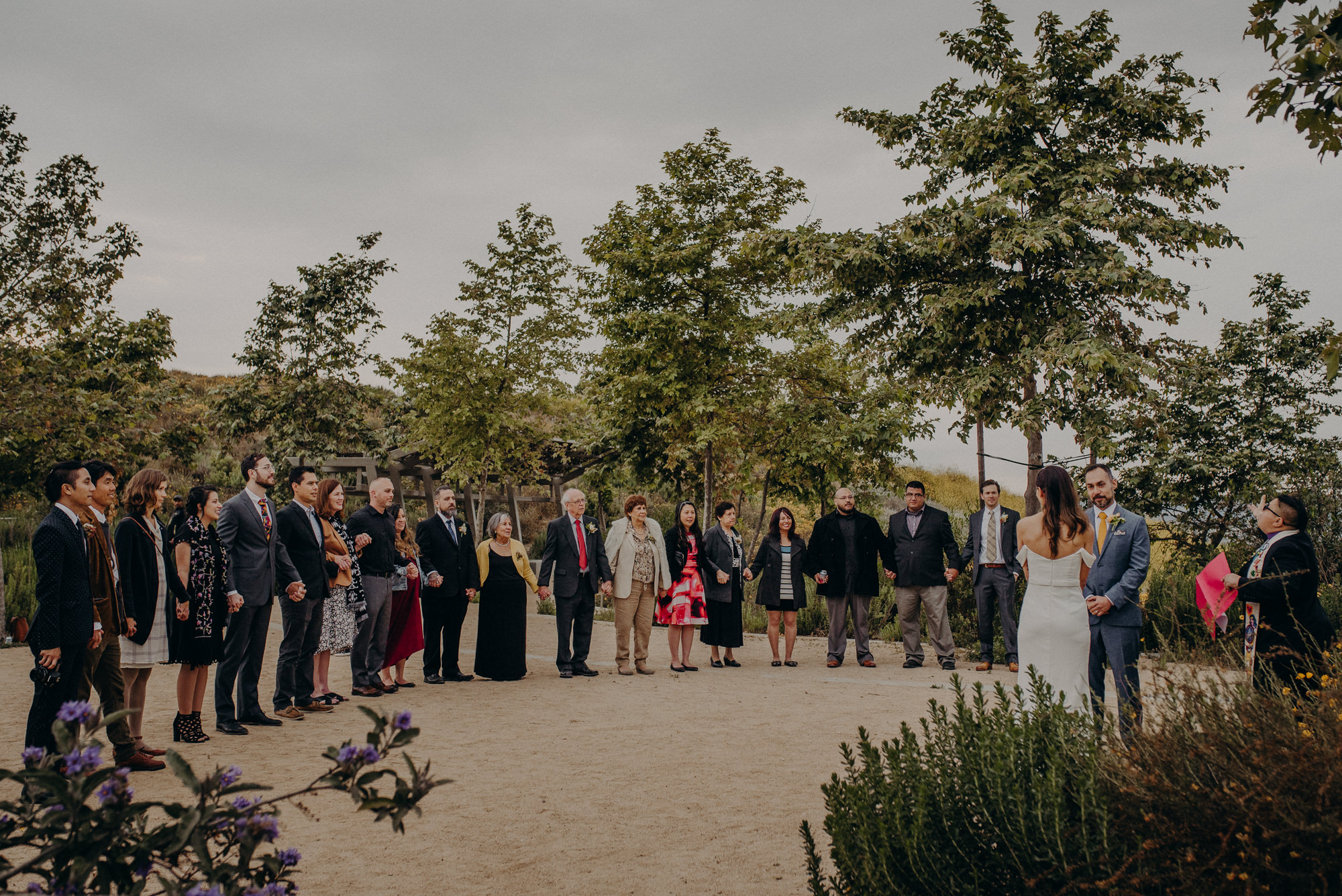 elopement photographer in los angeles - la wedding photographer - isaiahandtaylor.com-066.jpg