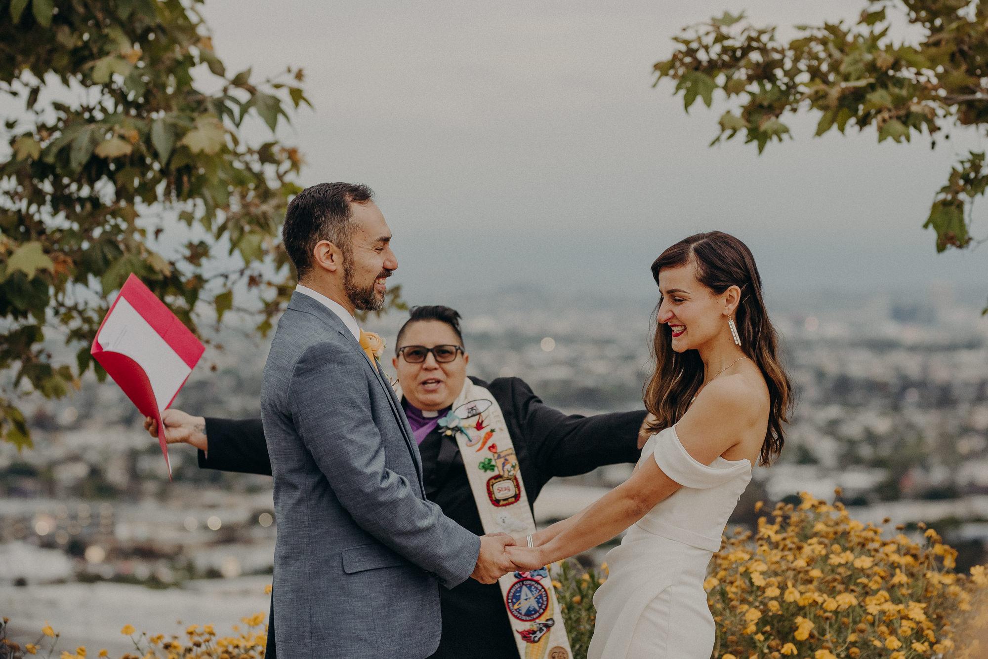 elopement photographer in los angeles - la wedding photographer - isaiahandtaylor.com-068.jpg