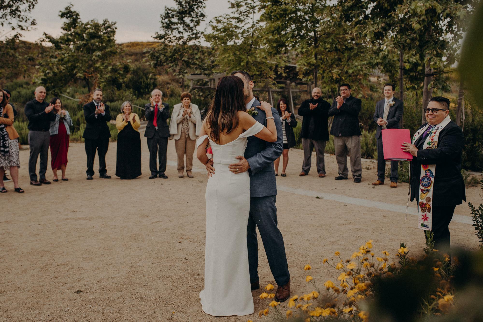 elopement photographer in los angeles - la wedding photographer - isaiahandtaylor.com-069.jpg