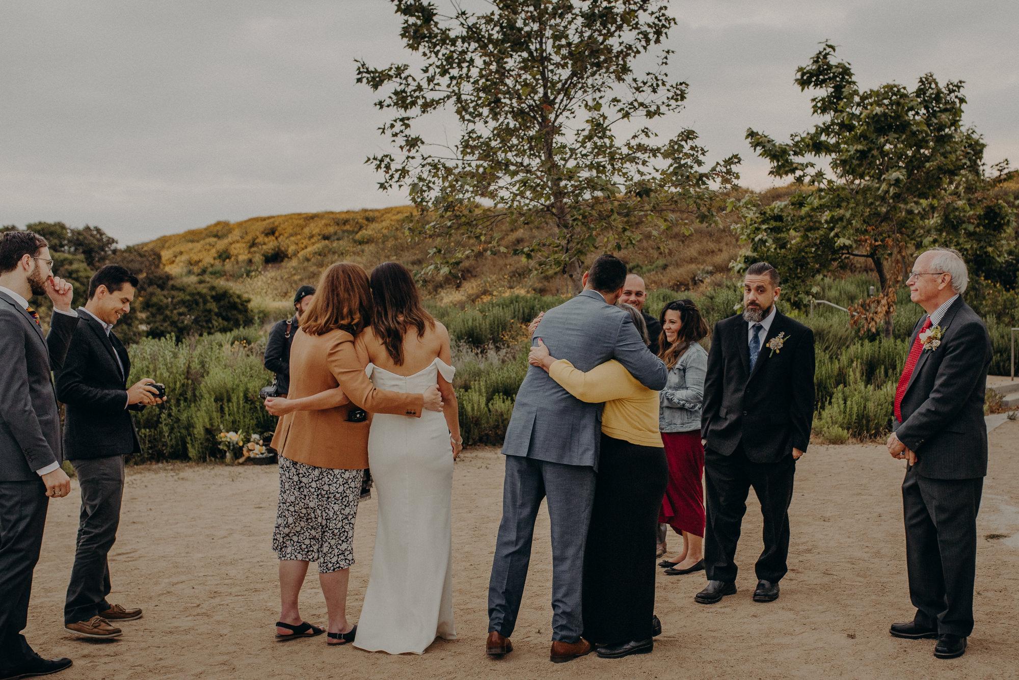 elopement photographer in los angeles - la wedding photographer - isaiahandtaylor.com-070.jpg