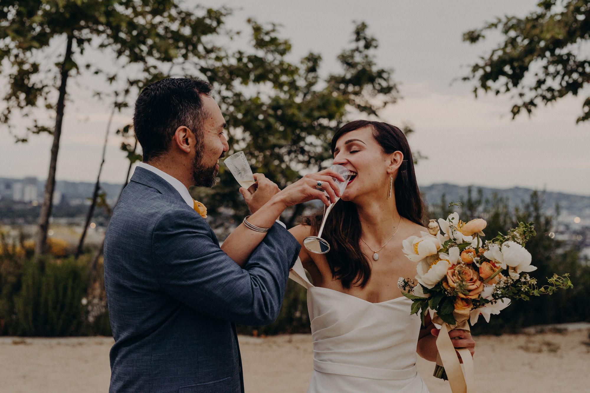 elopement photographer in los angeles - la wedding photographer - isaiahandtaylor.com-074.jpg