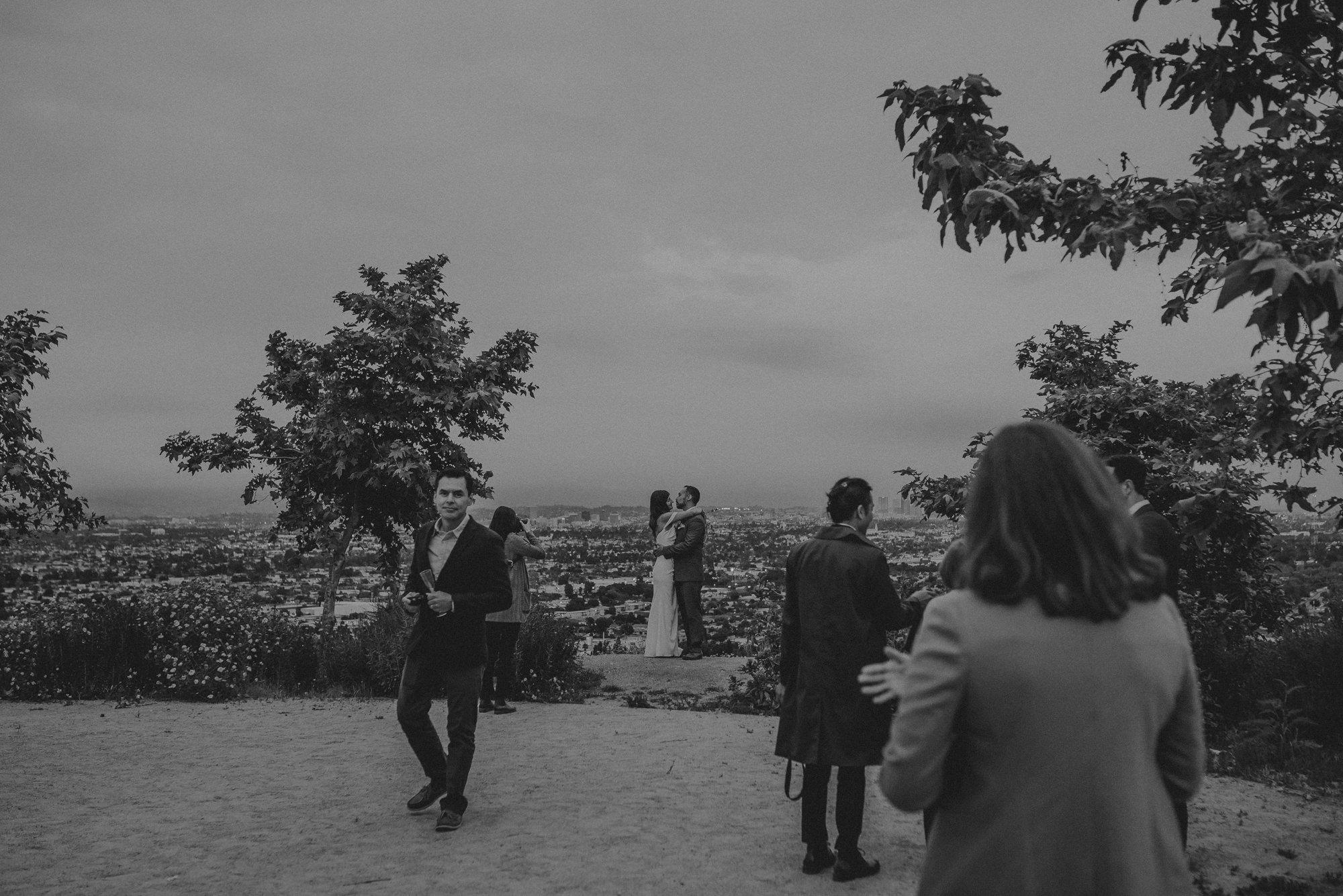 elopement photographer in los angeles - la wedding photographer - isaiahandtaylor.com-075.jpg