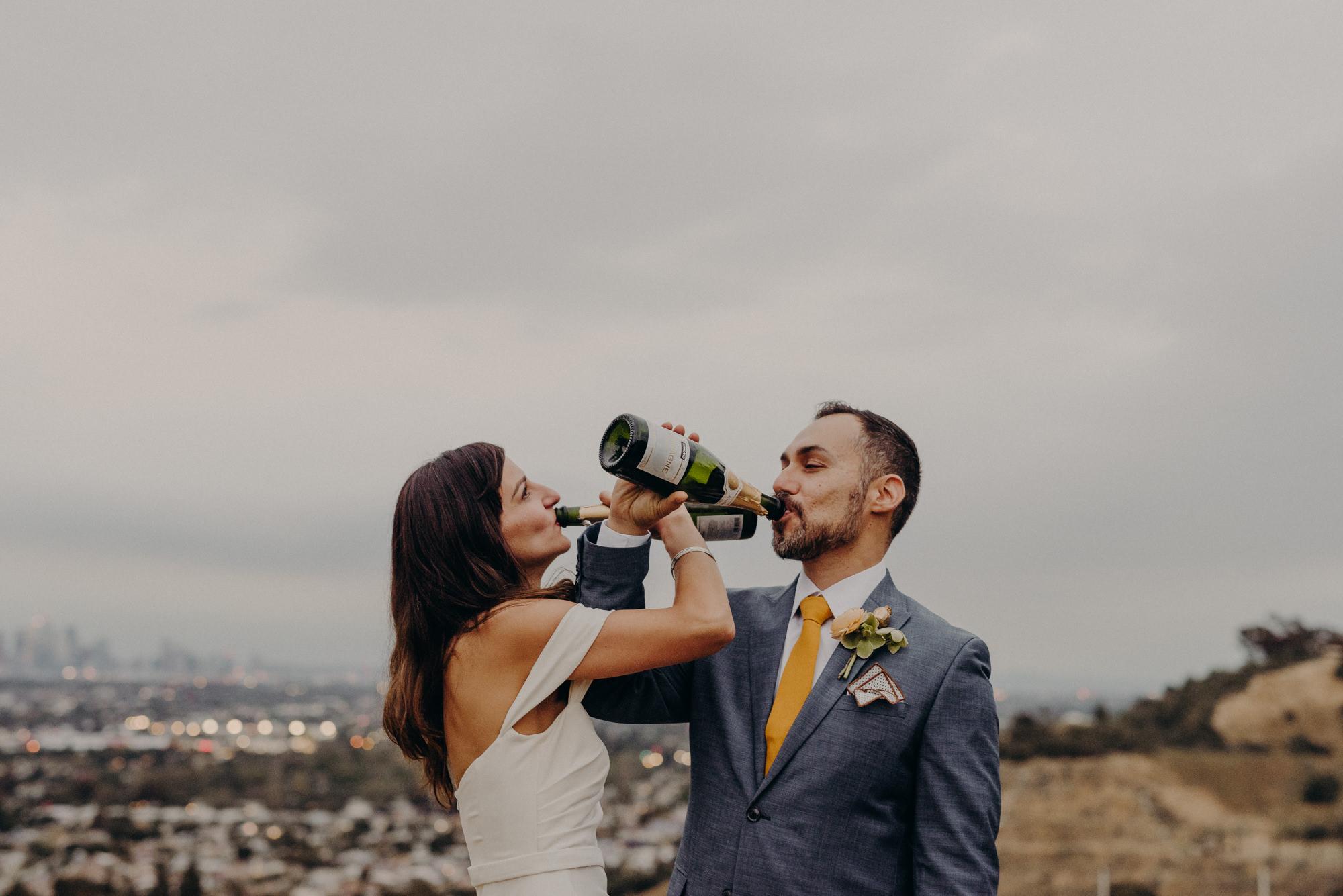 elopement photographer in los angeles - la wedding photographer - isaiahandtaylor.com-076.jpg