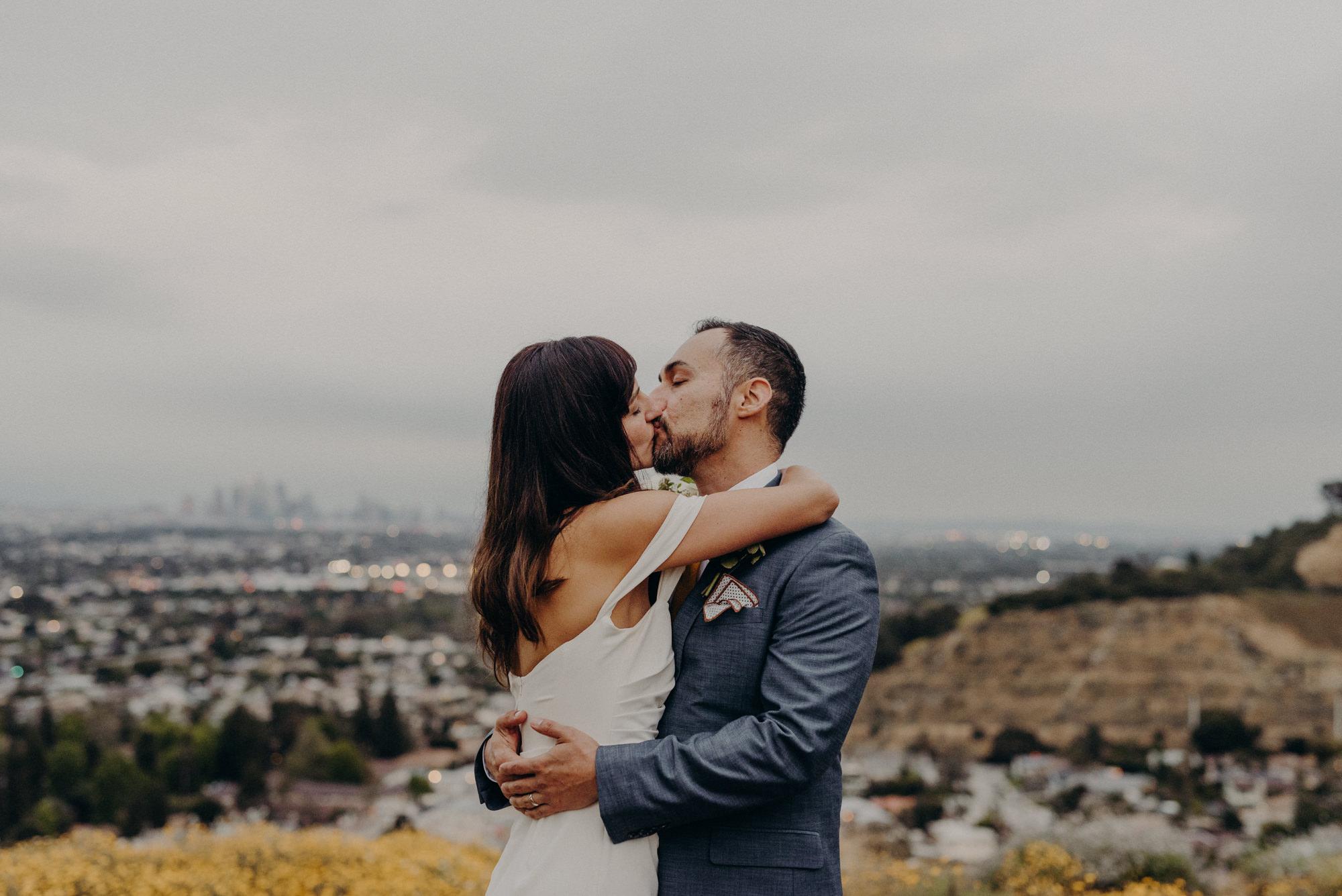 elopement photographer in los angeles - la wedding photographer - isaiahandtaylor.com-077.jpg