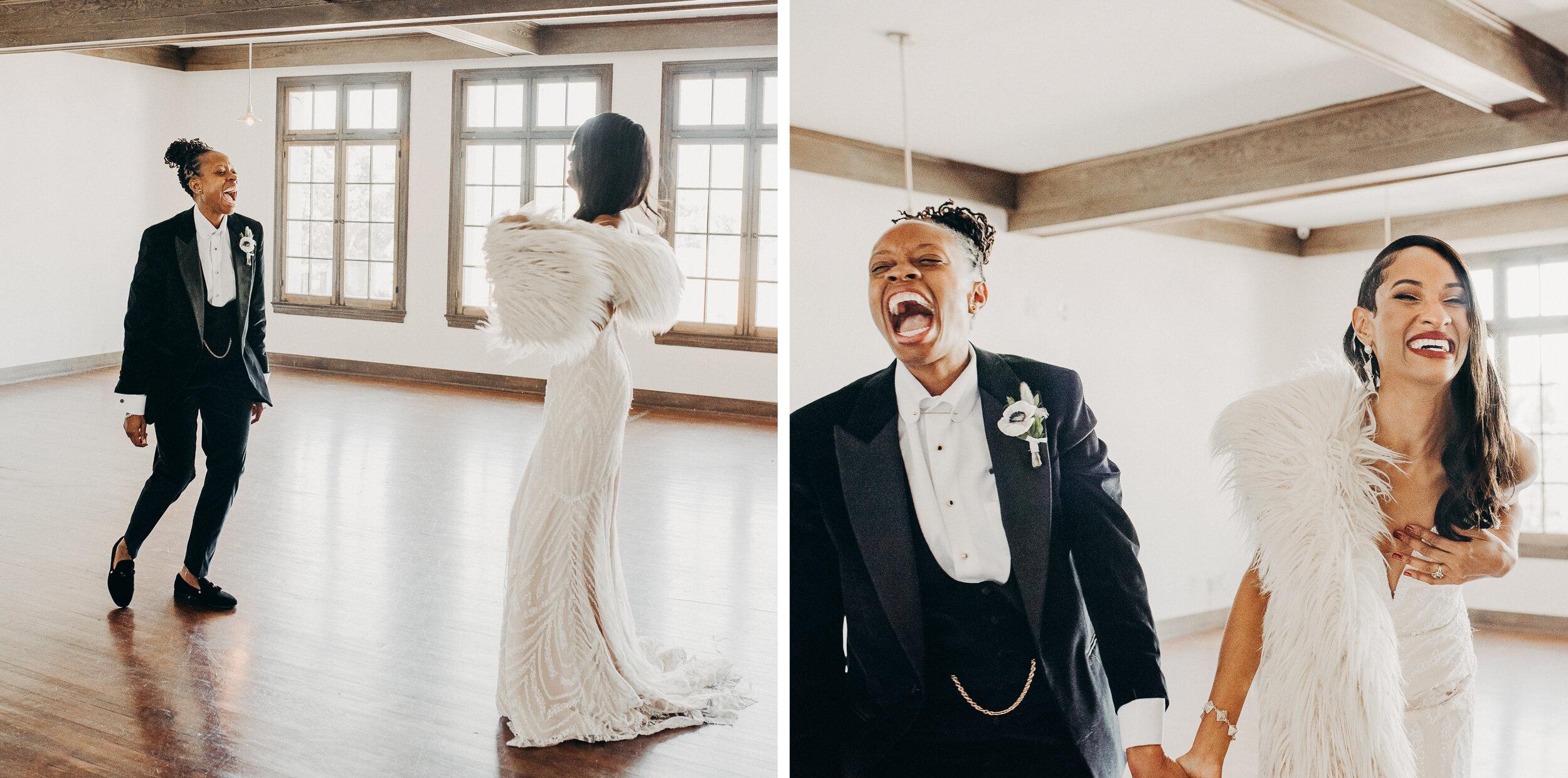 wedding photographer in los angeles - long beach wedding photographer