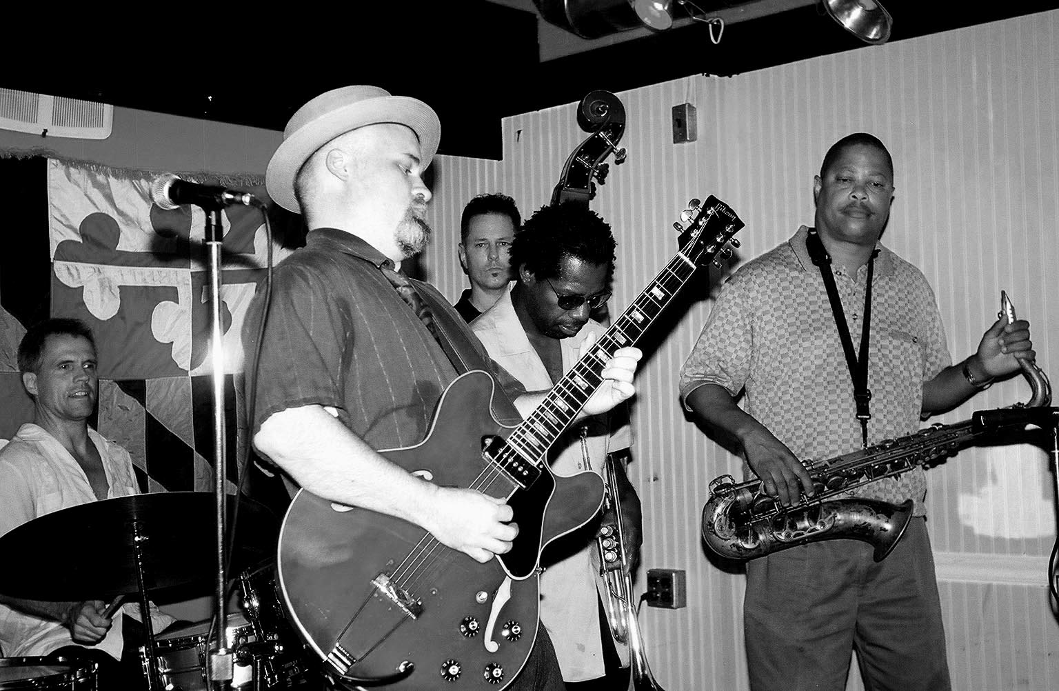 Terence and band -R2-052-24A.jpeg.jpg