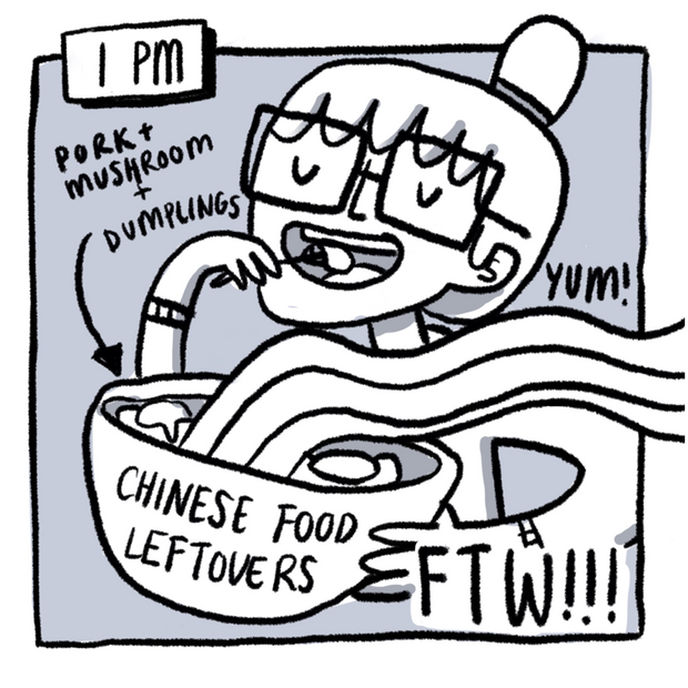 1PM.png