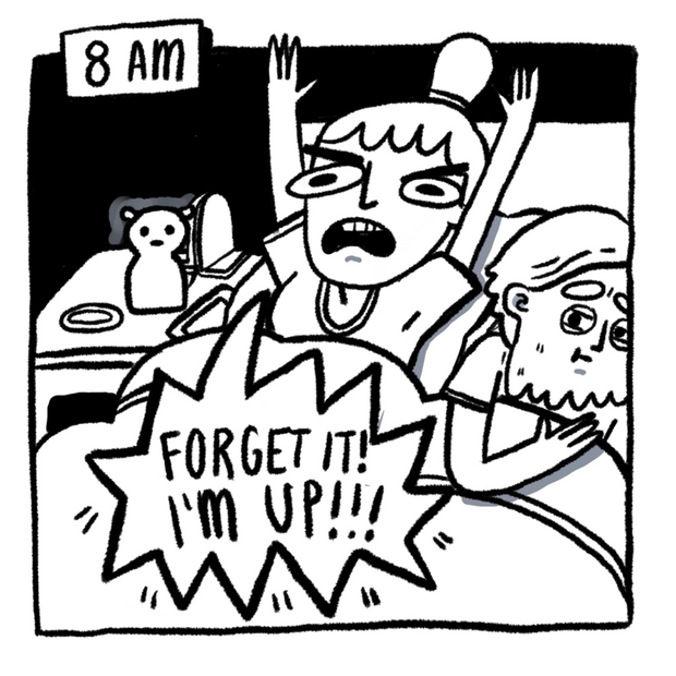 8AM.png