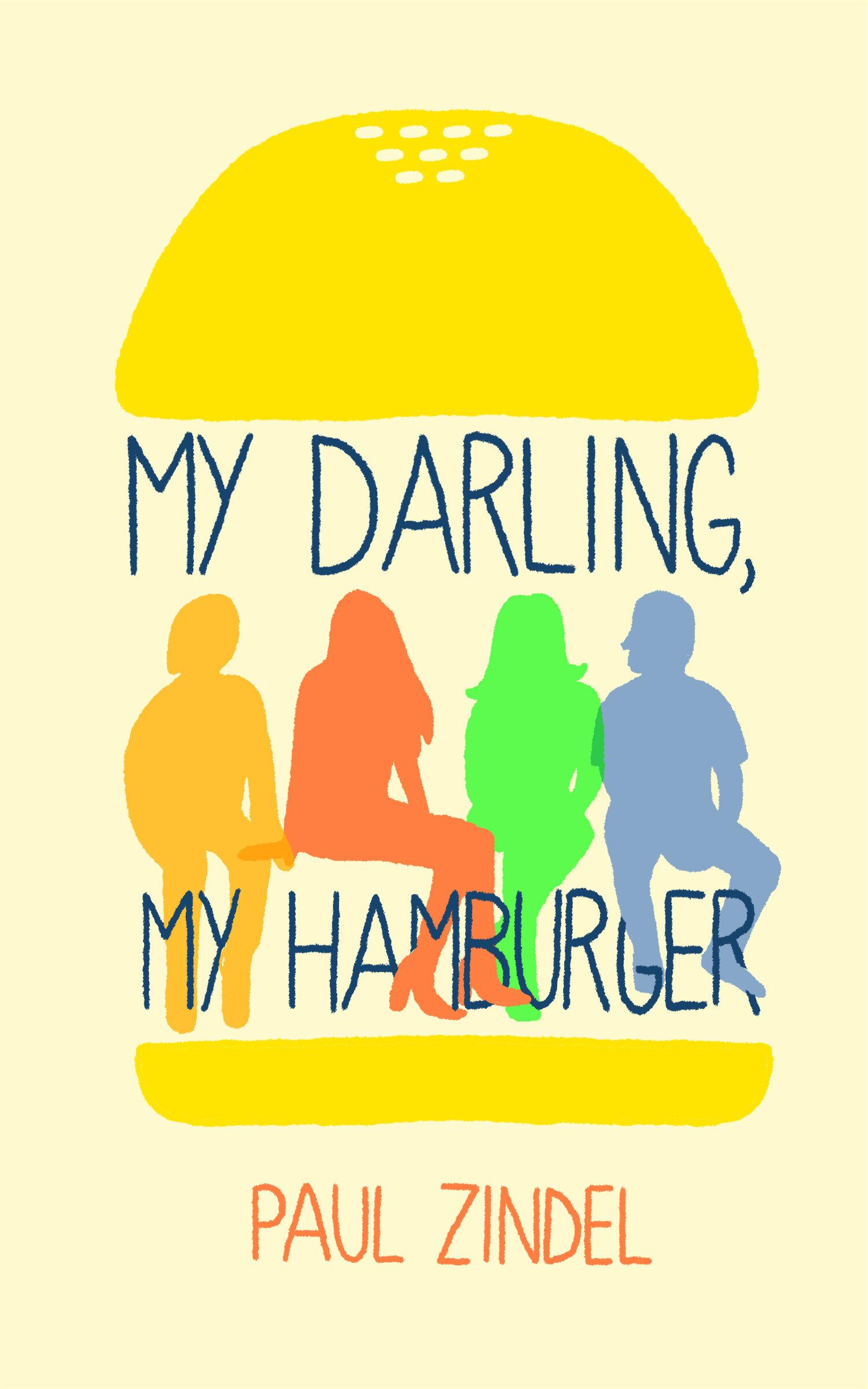 MyHamburger_Front.jpg