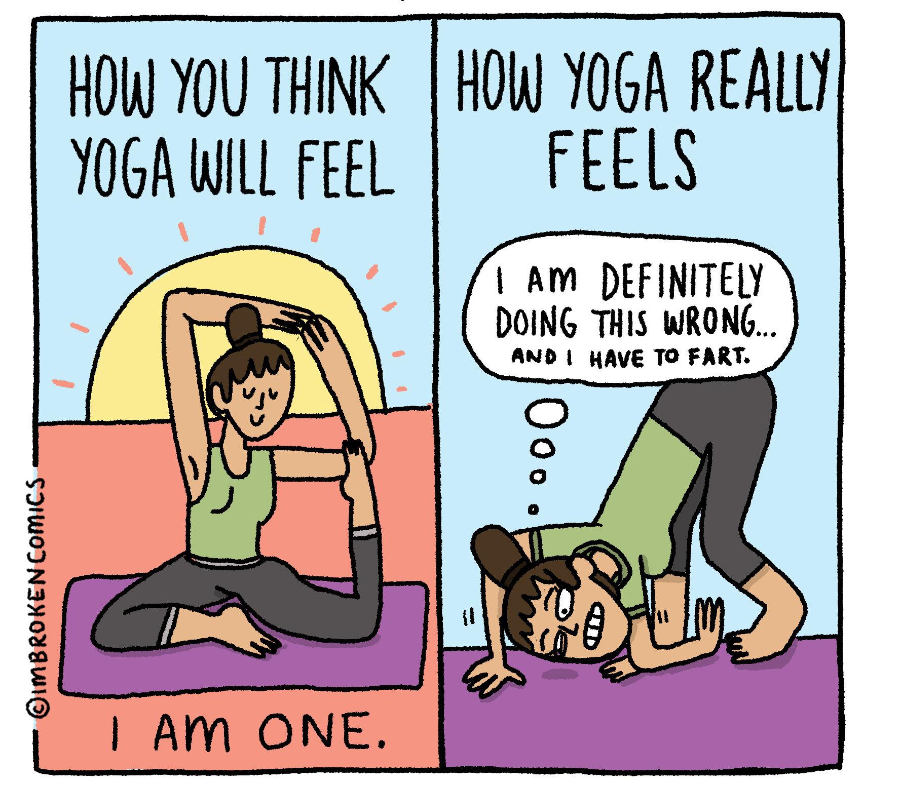 Yoga_ForSocial.jpg
