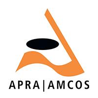 CLIENT_Apra_Amcos.png