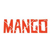 CLIENT_Mango.png