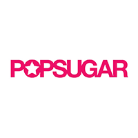 CLIENT_Popsugar.png