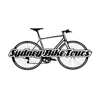 CLIENT_Syd_Bike_Tours.png