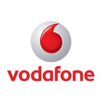 CLIENT_Vodafone.png