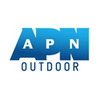 CLIENT_APN_OUTDOOR.png