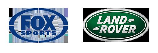 logo-large-2x.png