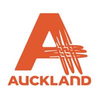 CLIENT_AUCKLAND.png