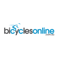 CLIENT_Bicycles_Online.png