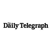 CLIENT_DailyTelegraph.png