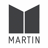CLIENT_Martin_College.png