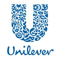 CLIENT_Unilever.png