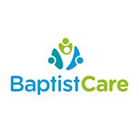 CLIENT_Baptist_Care.png