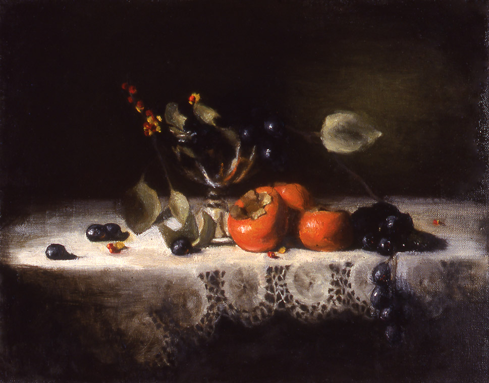 Artwork_pic9_Persimmons_img003.jpg