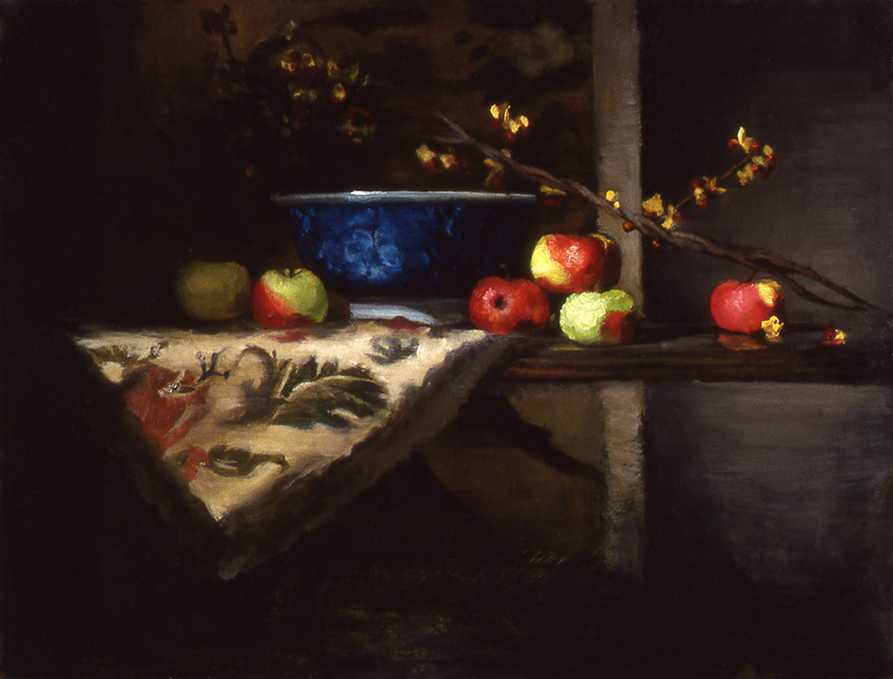 Artwork_pic12_Apples_img014.jpg