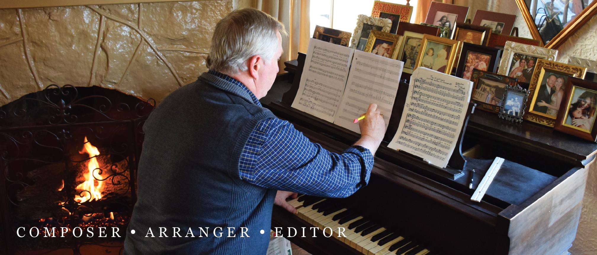 _composer...lead.jpg