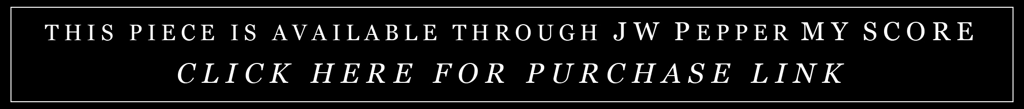 Purchase Banner - JW Pepper.jpg